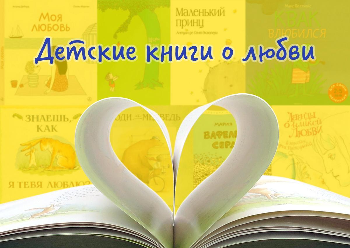 24815239662_5baee001d0_o.jpg